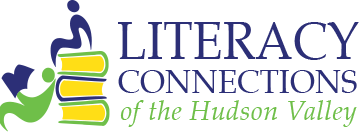 Literacy Connections of the Hudson Valley